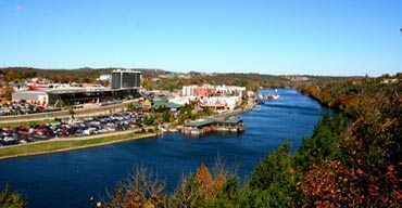 17 Absolutely FREE Things to Do in Branson, Missouri