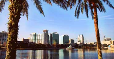 17 Totally Free Things To Do in Orlando