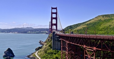 13 San Francisco Vacation Mistakes to Avoid