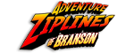 Adventure Ziplines of Branson Logo