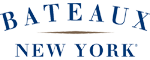 Bateaux New York Cruises - New York, NY Logo