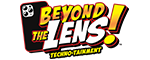 Beyond The Lens Family Fun - Pigeon Forge, TN - Pigeon Forge, TN Logo