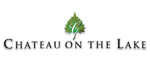 Chateau on the Lake Resort and Convention Center Logo