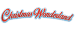 Christmas Wonderland Logo