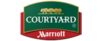 Courtyard by Marriott Myrtle Beach - Broadway - Myrtle Beach, SC Logo