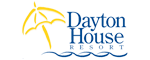 Dayton House Resort - Myrtle Beach, SC Logo