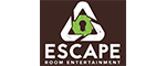 Escape Room - Orlando, FL Logo