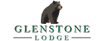 Glenstone Lodge - Gatlinburg, TN Logo