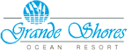 Grande Shores Ocean Resort - Myrtle Beach, SC Logo