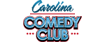 Carolina Comedy Club - Myrtle Beach, SC Logo