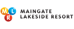 Maingate Lakeside Resort - Kissimmee, FL Logo
