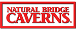 Natural Bridge Caverns - San Antonio, TX Logo
