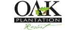 Oak Plantation Resort - Kissimmee, FL Logo