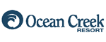 Ocean Creek Resort - Myrtle Beach, SC Logo