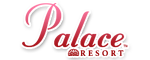 Palace Resort - Myrtle Beach, SC Logo