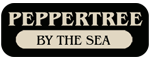 Peppertree by the Sea - North Myrtle Beach, SC Logo
