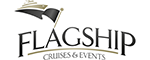 Premium Dinner Cruise by Flagship - San Diego, CA Logo