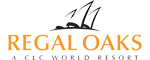 Regal Oaks A CLC World Resort - Kissimmee, FL Logo