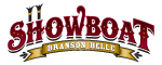 Showboat Branson Belle Logo