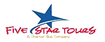 Southern California & Baja Wine Country Tours Logo