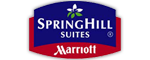 Springhill Suites by Marriott Pigeon Forge - Pigeon Forge, TN Logo