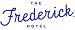 The Frederick Hotel - New York, NY Logo