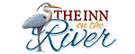 The Inn on the River - Pigeon Forge, TN Logo