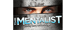 The Mentalist - Las Vgeas, NV Logo