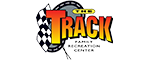 The Track - Pigeon Forge, TN Logo