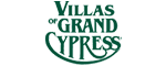 Villas of Grand Cypress - Orlando, FL Logo