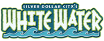 White Water Logo