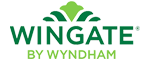 Wingate by Wyndham at Orlando International Airport - Orlando, FL Logo