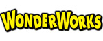 WonderWorks Panama City Beach - Panama City Beach, FL Logo