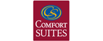 Comfort Inn & Suites Huntington Beach Logo