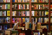 Books and Bohemians Literary Tour in New Orleans, Louisiana