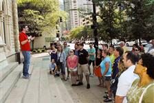 Chicago Crime Tours in Chicago, Illinois