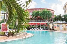 Meliá Orlando Celebration | A Walt Disney World Good Neighbor® Hotel in Celebration, Florida