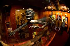 Ripley's Believe It or Not! San Francisco in San Francisco, California