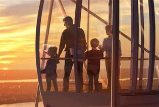 Orlando Multi-Attraction Explorer Pass® in Kissimmee, Florida