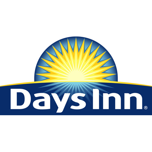 Days Inn Cocoa Beach in Cocoa Beach, Florida