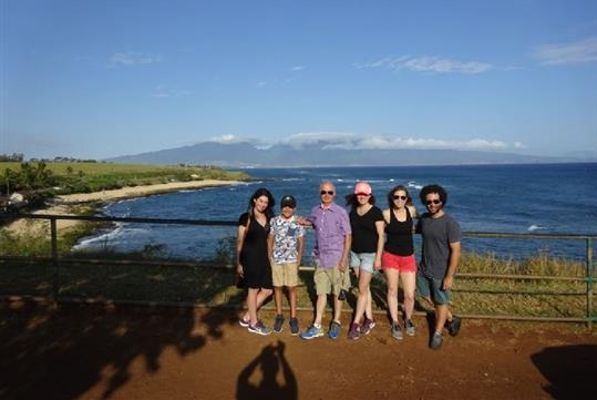 Luxury Road Trip to Hana in Lahaina, HI