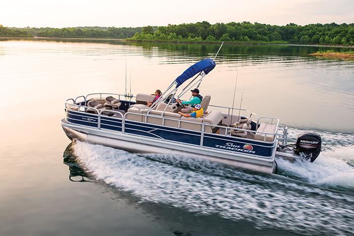 Long Creek Marina Boat Rentals Table Rock Lake Branson Tripster