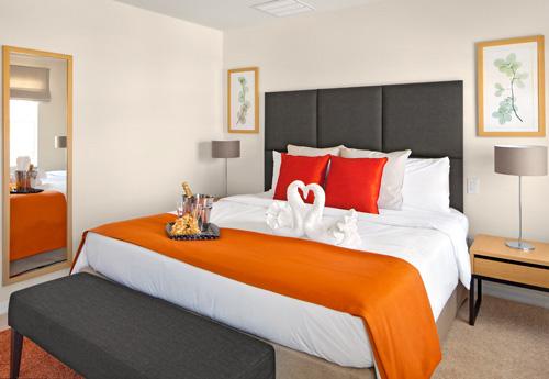 Regal Oaks Resort Kissimmee Florida Tripster