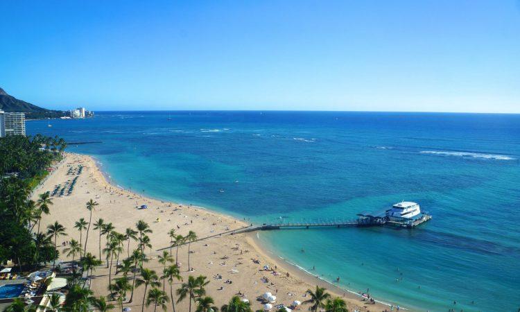 Oahu's best hotel bargains