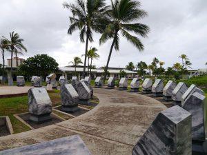 Hawaii 1879_opt