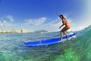 Pro_Surf_School_Hawaii_(002)