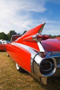 Car_iStock_000003397182XSmall