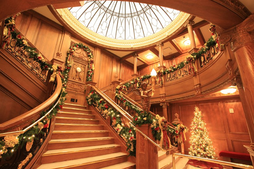 titanic-christmas-2011-01sm