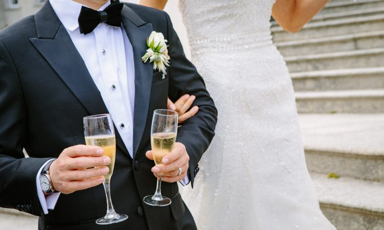The Best Gatlinburg Wedding Chapels To Get Married In