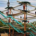 Interactive attractions in Myrtle Beach